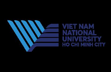 Vietnam National University
