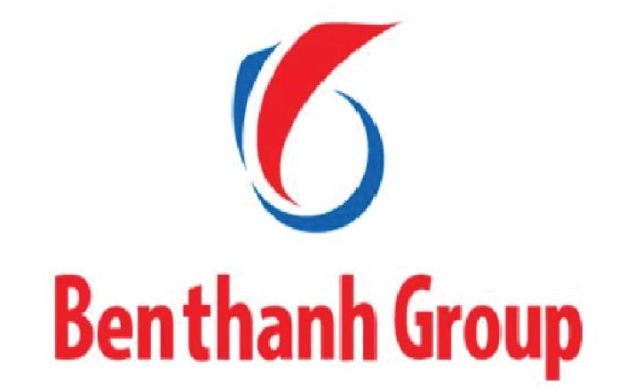 Ben Thanh Group