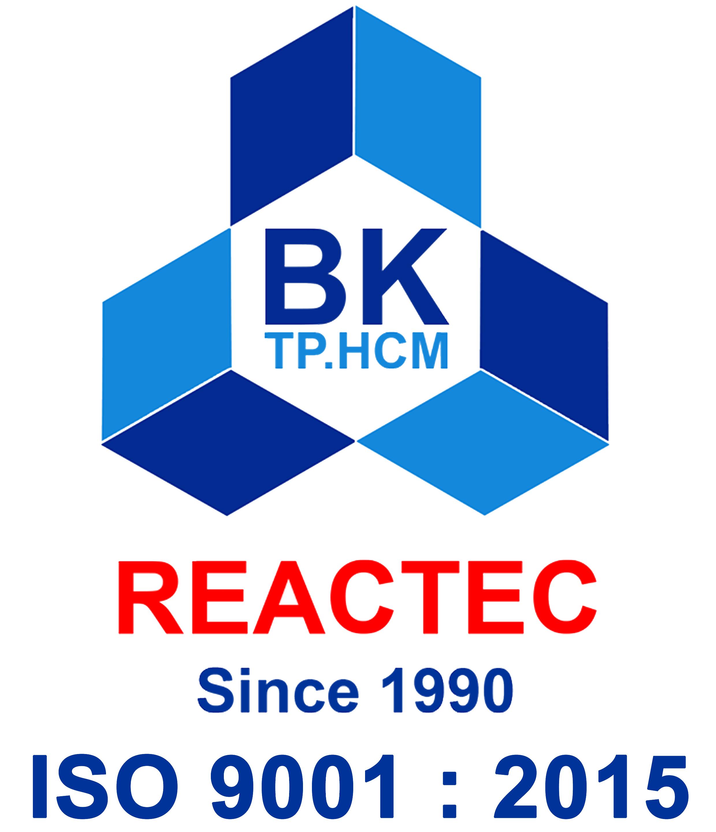 REACTEC
