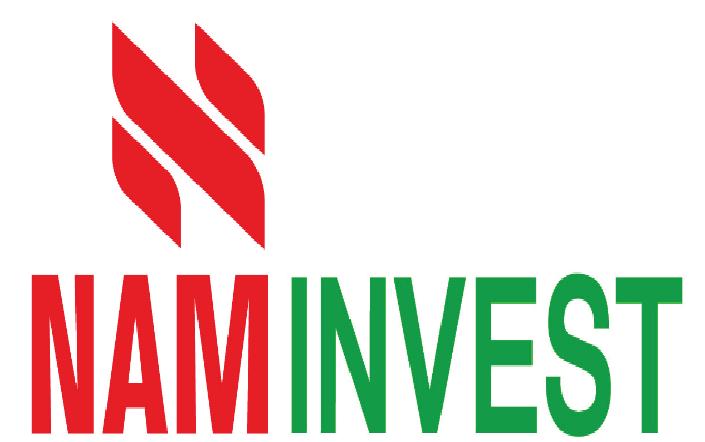 Nam Invest