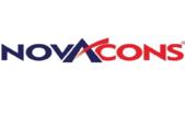 Novacons