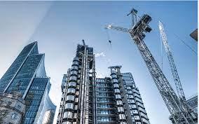 Kiểm định chất lượng công trình xây dựng
